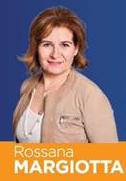 Margiotta Rossana Addolorata
