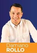 Rollo Damiano