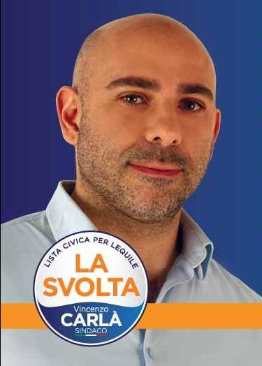 Carlà Vincenzo